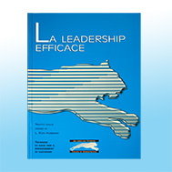 corso leadership efficace
