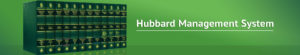 Hubbard Management System