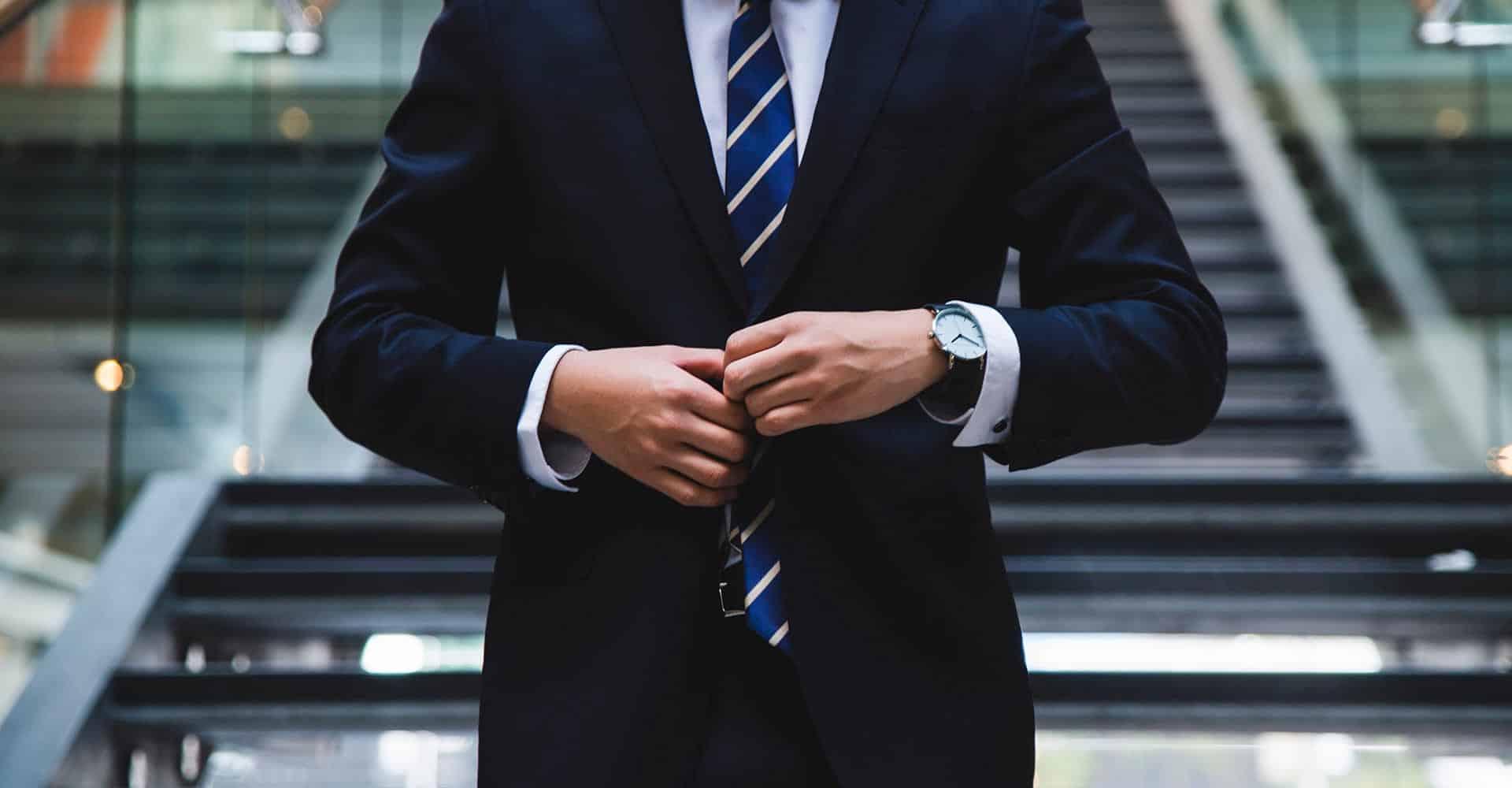 formazione aziendale Form Now